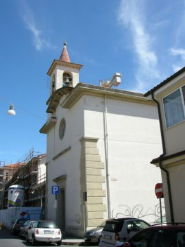Chiesa_del_sacro_cuore_viareggio
