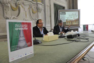 Conferenza stampa Sofidel-2