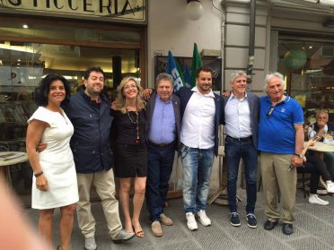FRATELLI ITALIA