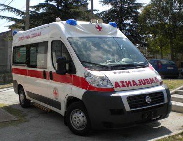 ambulanza_CRI
