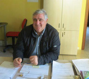 sindaco-Francesco-Angelini
