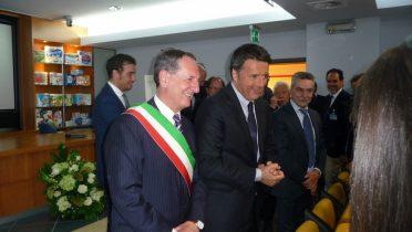 11_6_16_ Baccini-Renzi