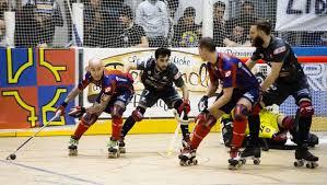 11_6_16_ hockey
