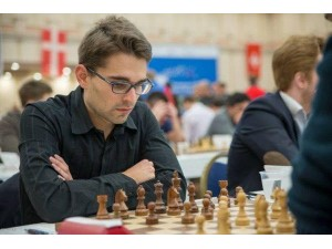 15_6_16_ scacchi