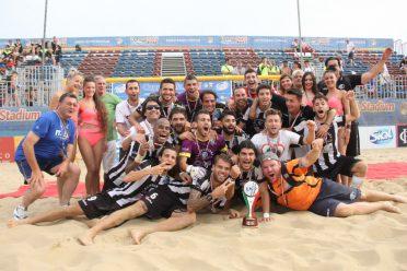 5_6_16_ beach soccer