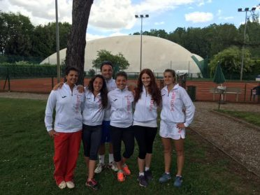 5_6_16_ tennis