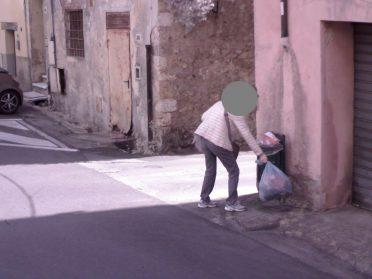 6.viaSantAgostino.foto1_