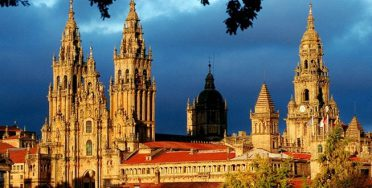 Santiago-de-Compostela-2