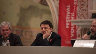 lucca-festival-del-volontariato-13-aprile-2014-patriarca-renzi-bonacina