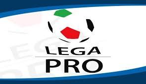 1_7_16_ Lega Pro
