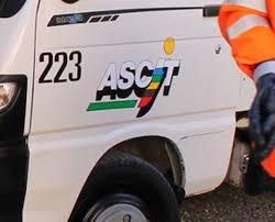 4_7_16_ Ascit