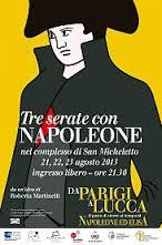 4_7_16_ Napoleone