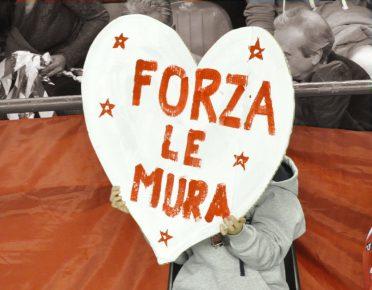8_7_16_ Le Mura