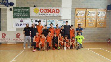 8_7_16_ Versilia Basket