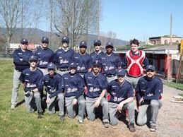 8_7_16_ baseball