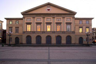 TeatrodelGiglio