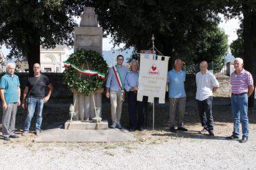 commemorazione martiri lunatesi