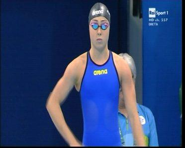 diletta_carli_olimpiadi