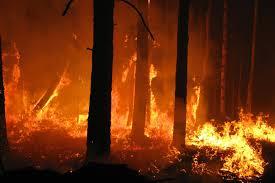 incendi