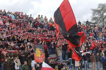tifo-lucchese