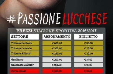 Locandina-campagna-abbonamenti-690x450
