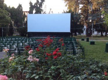 cinema_villa_bottini-1024x765