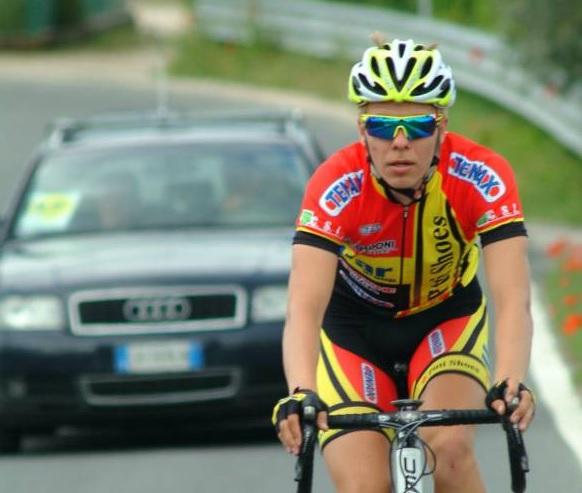 Ciclismo, è morto Linas Rumsas