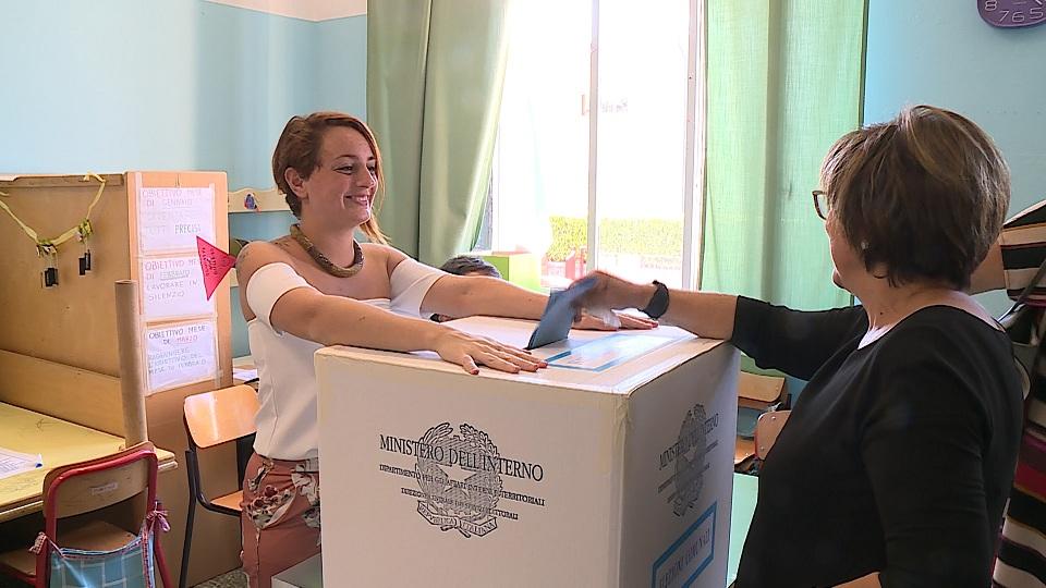 Elezioni Amministrative, oltre mille comuni e 9 milioni di italiani al voto