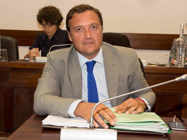 Muore la figlia del consigliere Leonardo Marras, lutto in Regione