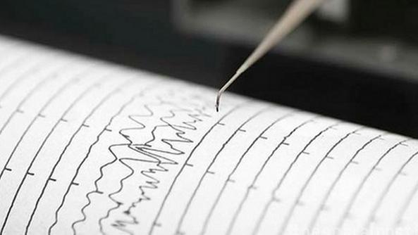 Terremoto: scossa di magnitudo 2,3 a Mori