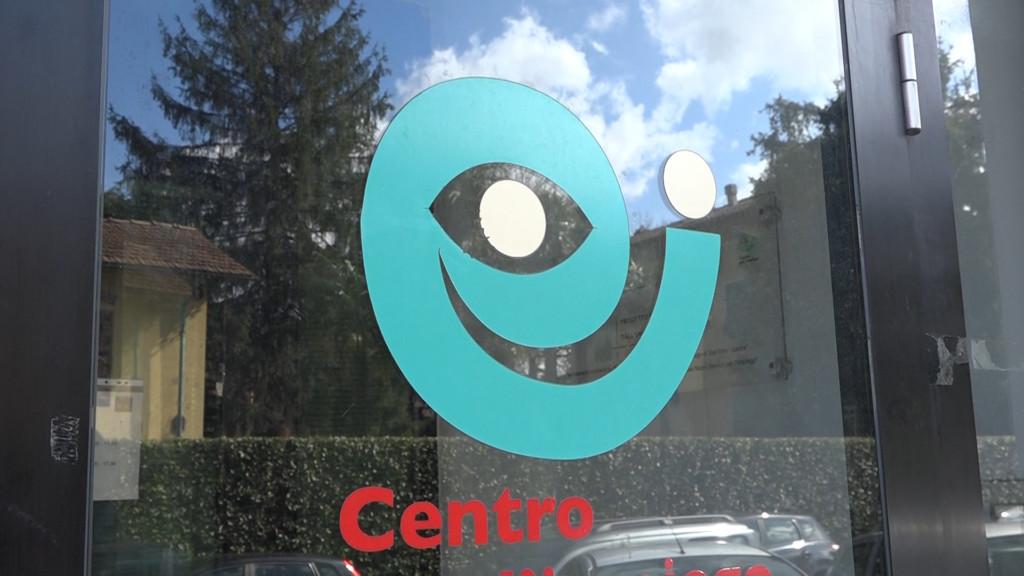 Ufficio Collocamento Per Disoccupazione : Centri per l impiego in italia da nord a sud la guerra del